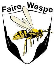 faire wespe